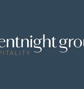 Silentnight Group Hospitality