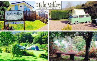 Hele Valley