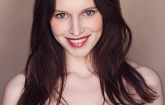 Alexandra Flood: Grange Festival Song Prize Winner