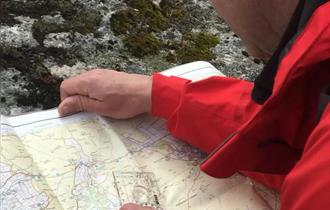 Basic Navigation Course