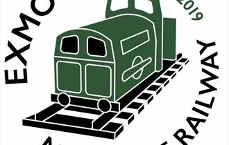 Exmouth Miniature Railway @ Queen's Drive Space, Exmouth