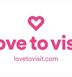Lovetovisit.com