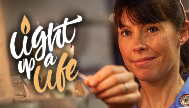 Light up a Life 2020
