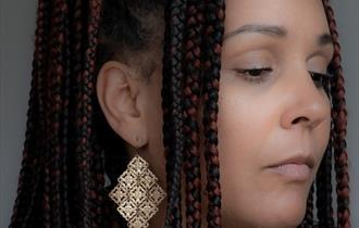 Poetry Workshop with Louisa Adjoa Parker