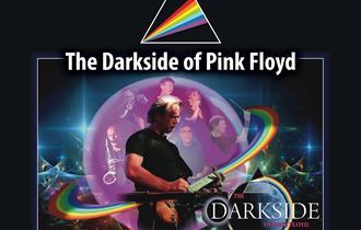 The Darkside of Pink Floyd