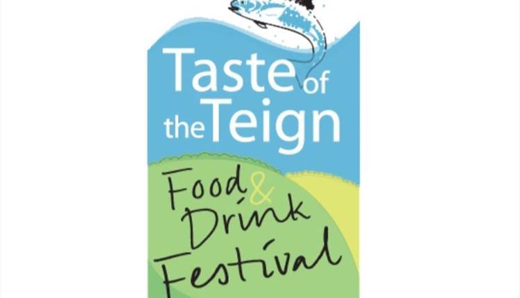 Taste of the Teign Food Festival