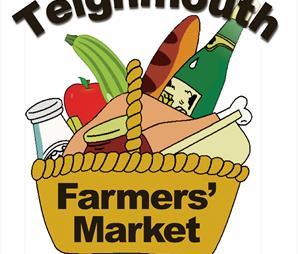 Teignmouth Farmers' Market