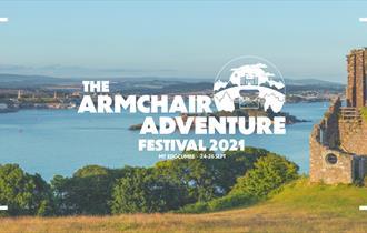 The Armchair Adventure Festival