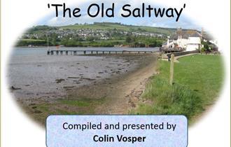 Colin Vosper: The Old Saltway