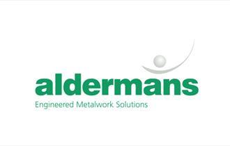 Aldermans