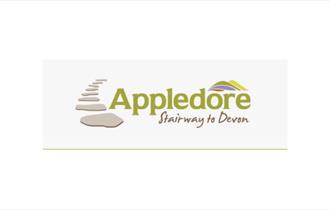 appledore log