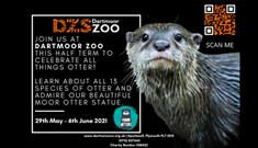 Dartmoor Zoological Park