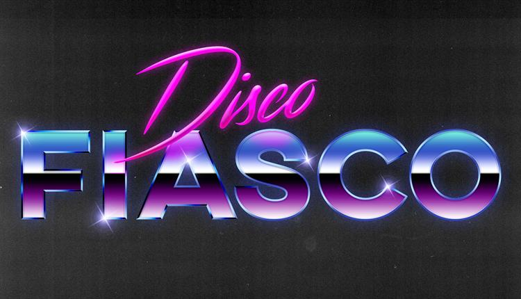 Disco Fiasco