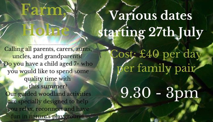 Flourish families