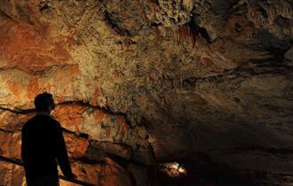 Kents Cavern Torquay