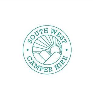 South West Camper Hire Ltd