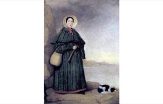 Marry Anning day - Lyme Regis Museum