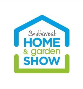 South West Home & Garden Show