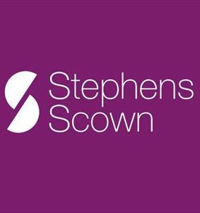 logo for stephens scown