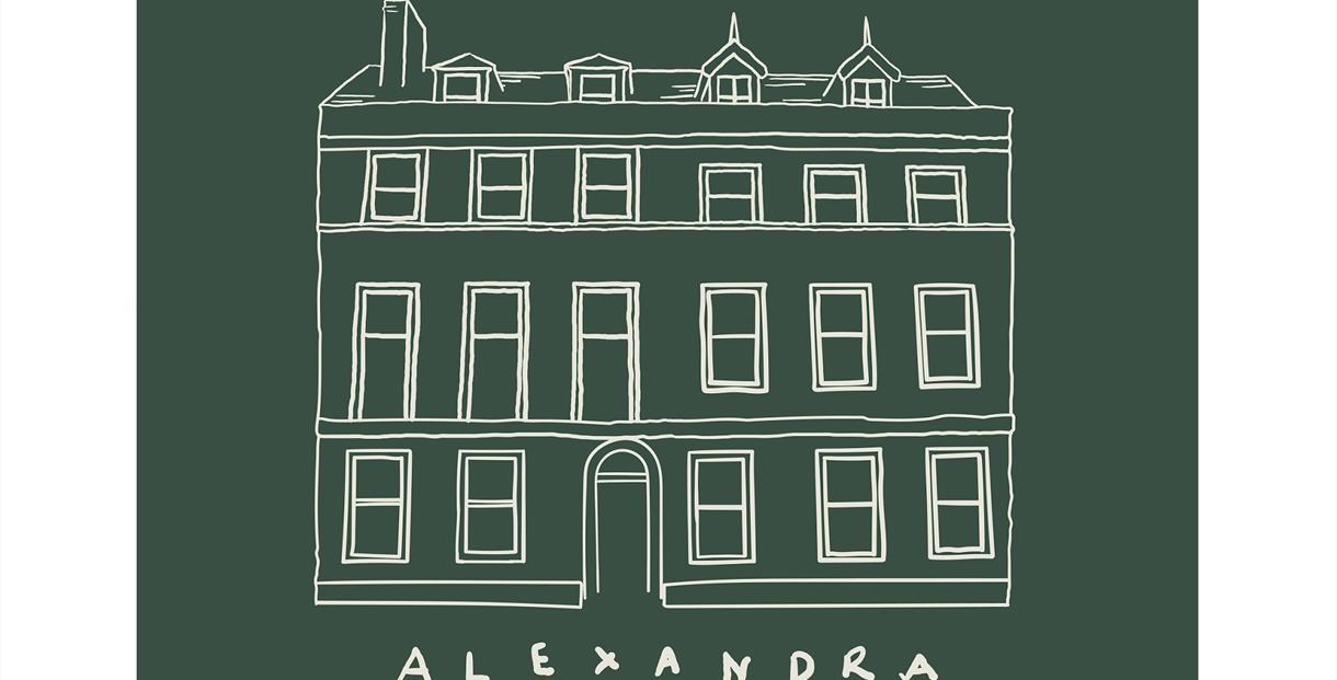Alexandra Hotel Weymouth