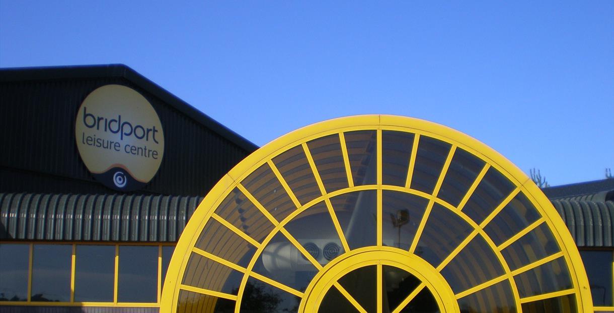 Bridport Leisure Centre
