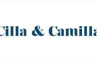 Cilla & Camilla