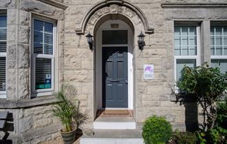 Millbrook Guest House