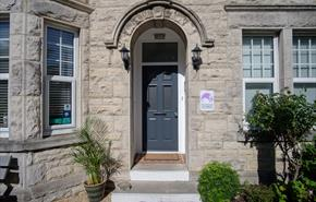 Welcome to Millbrook Guest House, Swanage