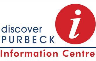 Discover Purbeck Information Centre Logo