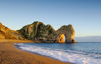 Stay In Dorset
