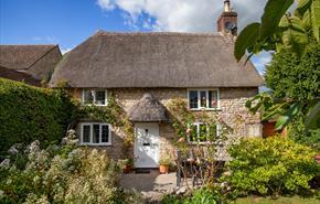 Dorset Hideaways