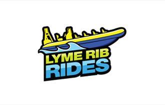 Lyme RIB Rides Ltd