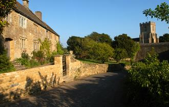 Powerstock, Visit Dorset