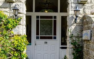 Rivendell Guest House Swanage