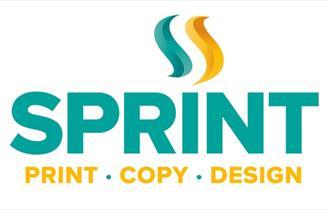 Sprint Signs