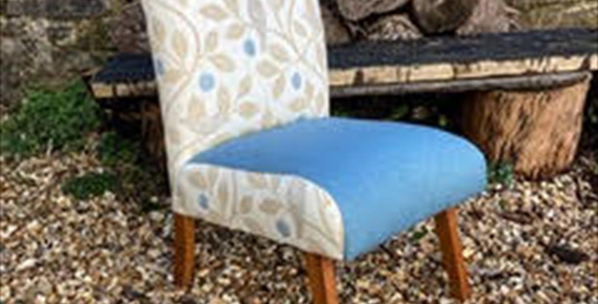 DBD Upholstery