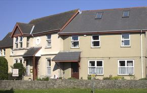 Self Catering Special Offers