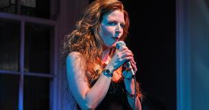 Zoe Gilby