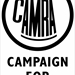 East Dorset Camra Pub of the Year 2016