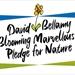 David Bellamy Pledge for Nature