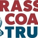 Jurassic Coast Trust Business Partner