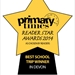 Primary Times Reader Star Awards – 2018