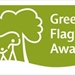Green Flag - 2020