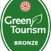 Green Tourism Business Scheme (Bronze)