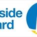 Seaside Award