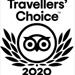 TripAdvisor Travellers Choice Award
