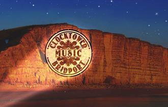 Clocktower Music