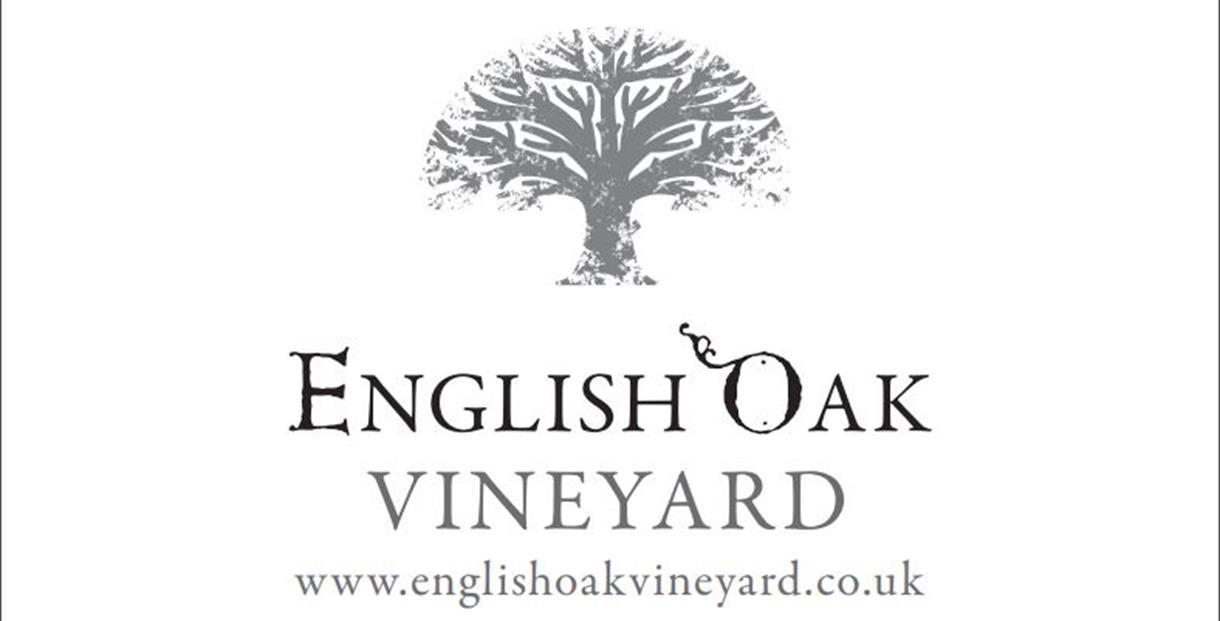 English Oak Vineyard