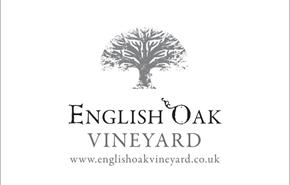 English Oak Vineyard