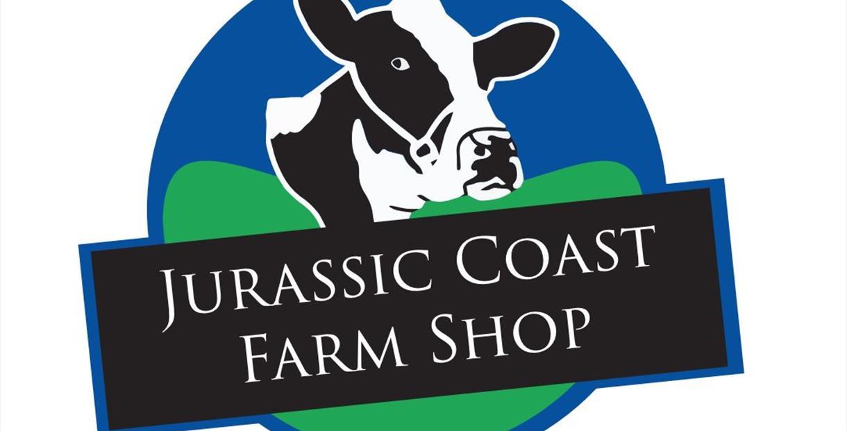 Jurassic Coast Farm Shop
